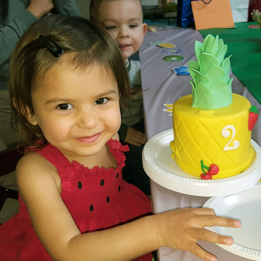 10 Best Places For Your Childrens Birthday Party Near Santa Clara